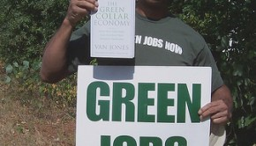 green_jobs_now