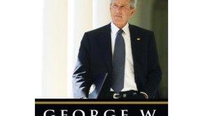 Bush_book_