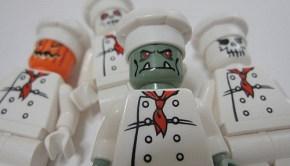 zombie_chefs