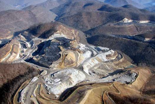 mountaintop-removal520