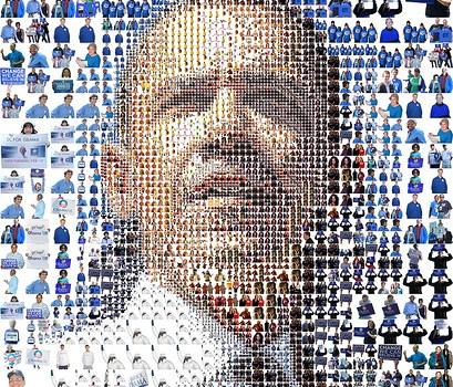 www-tsevis-com-Barack-Obama-mosaic-portrait