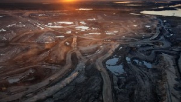 candian-oil-sands