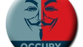 occupy_fawks_button
