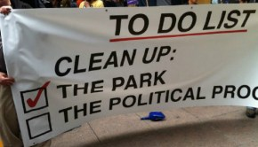 ows_cleanup_banner