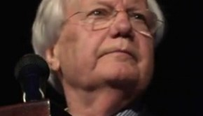 bill-moyers