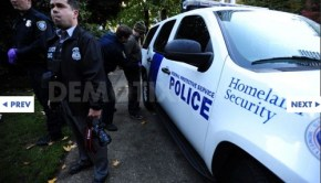 portland_111031_homeland_security_arrest