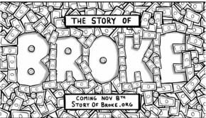 story_of_broke1