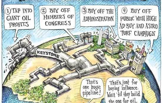 keystone_cartoon_1