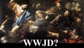 OWS-what-would-jesus-do