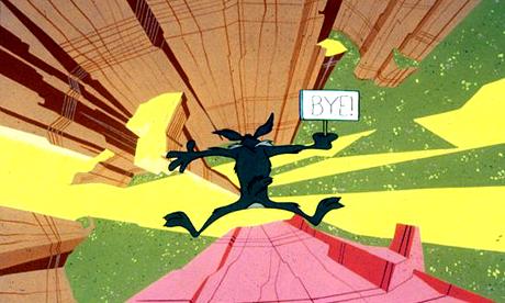wile-e-coyote-bye