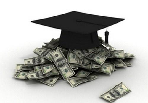 academic-money