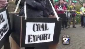 coal-train-1