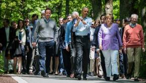 g8-summit-leaders