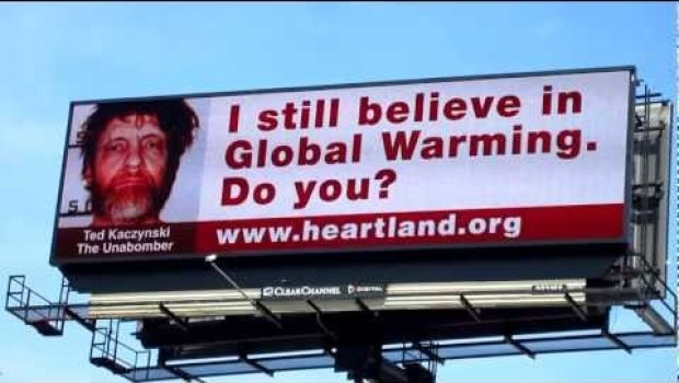 heartland-climate-denier-billboard