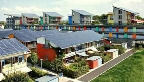 solar_settlement_freiburg-by_daveeza