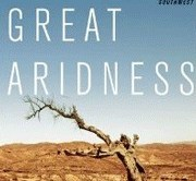 aridness