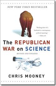 gop-war-on-science-mooney