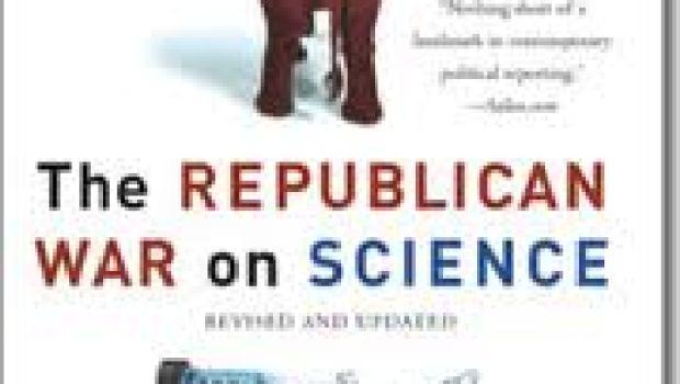 gop-war-on-science-mooney