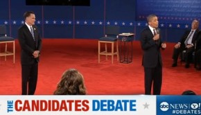 2012-presidential-debates3