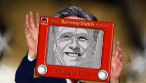 romeny-etch-a-sketch-donkeyhotey