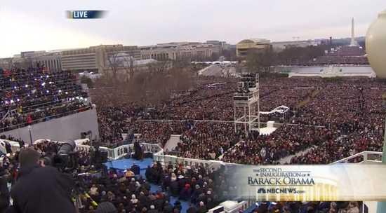 obama-inaugural-2012-crowd