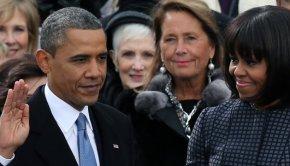 obama-inaugural-2012