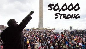 forward-on-climate-rally-shadia-fayne-wood-pic