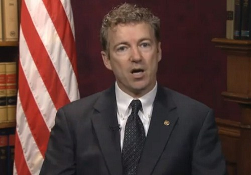 state-of-the-union-2013-rand-paul