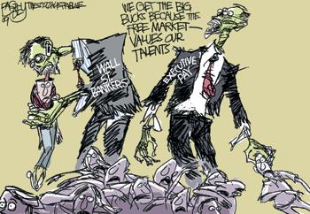 zombie_banks