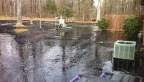 exxon_tar-sands-spill