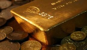 gold-bars-by-bullionvault