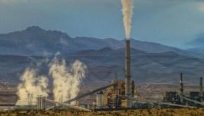 reid-gardner-coal-plant-nevadajpg