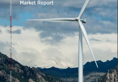 clean renewable wind power is going strong