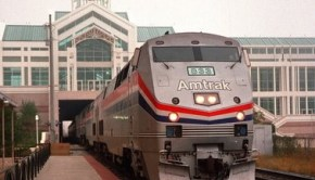 amtrak deserves our support