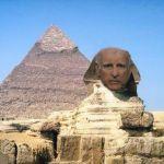 pharaoh-jerry-brown