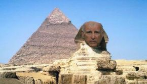 pharaoh-jerry-brown