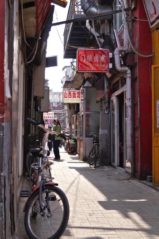 Takie miejsca są bardzo popularne wśród okolicznych mieszkańców