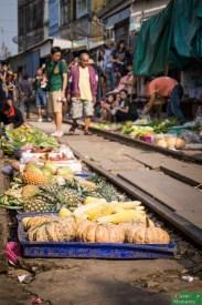 Bangkok-46