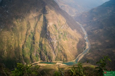 rzeka Nho Que