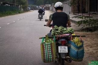 """W drodze """"na handel"""" :)"""