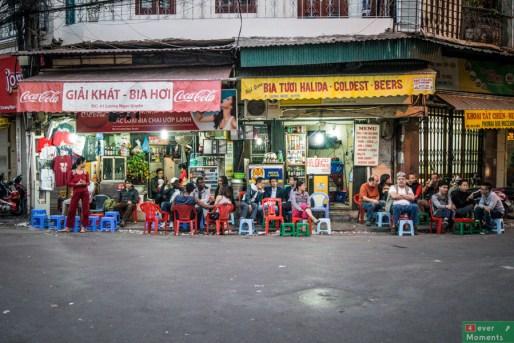 Hanoi-13