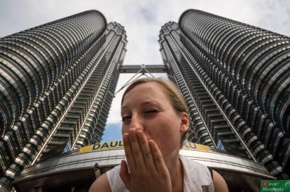 Kuala Lumpur-1