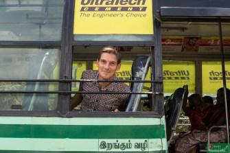 Droga do Kerali-17