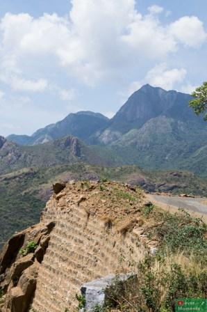 Droga do Kerali-5