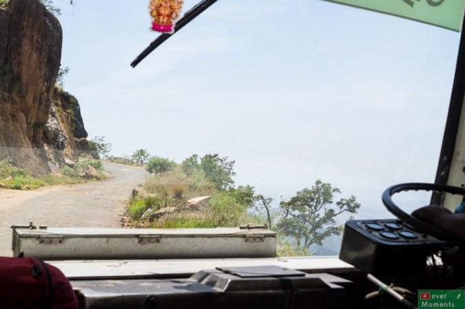 Droga do Kerali-7