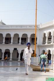 Amritsar-5