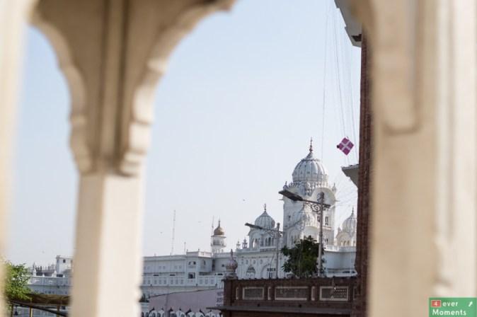 Amritsar-6
