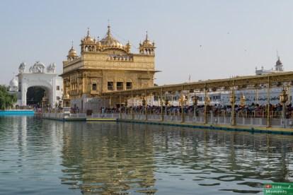 Amritsar-7
