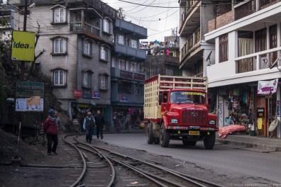Darjeeling-52