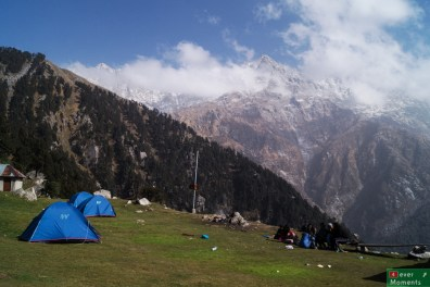 Himalaje-19a